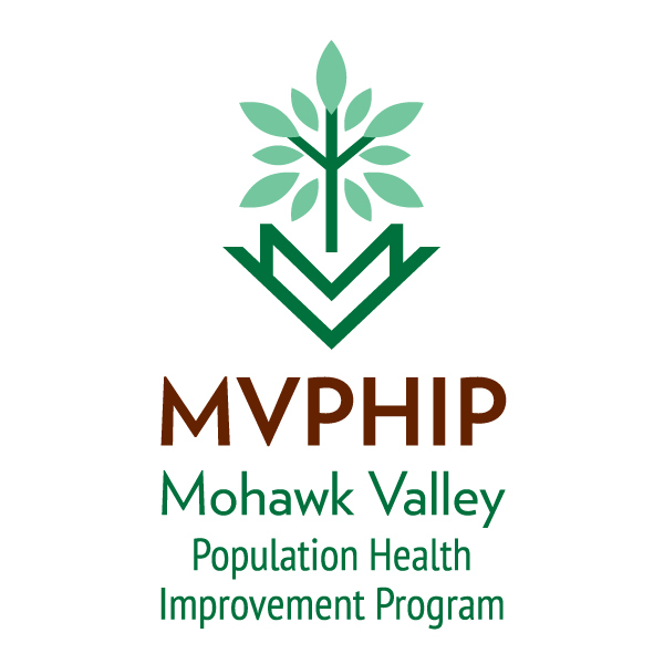Mohawk Valley Population Health Improvement Program