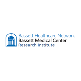 The Bassett Research Institute