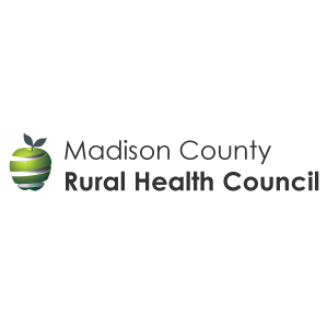 Madison County Rural Health Council