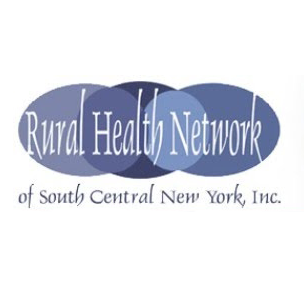 Rural Health Network of South Central New York